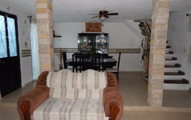 Foto de casa en venta en privada de zárate albarrán, san francisco tlalcilalcalpan, almoloya de juárez, estado de méxico, 1544932 no 10