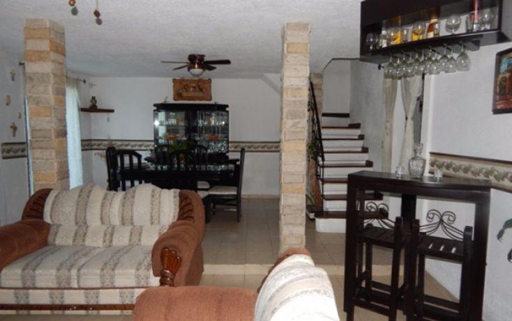 Foto de casa en venta en privada de zárate albarrán, san francisco tlalcilalcalpan, almoloya de juárez, estado de méxico, 1544932 no 13