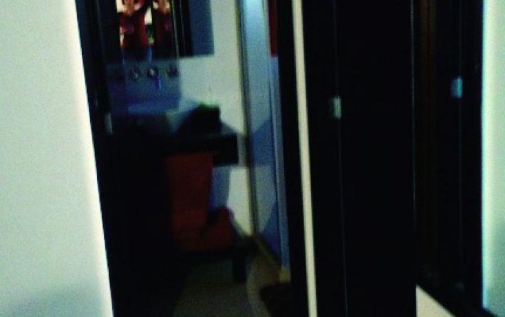Foto de departamento en venta en privada de zempoala 505, vertiz narvarte, benito juárez, df, 1928596 no 07