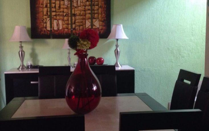 Foto de casa en venta en privada del amanecer 15, santa fe, zapopan, jalisco, 1774633 no 05