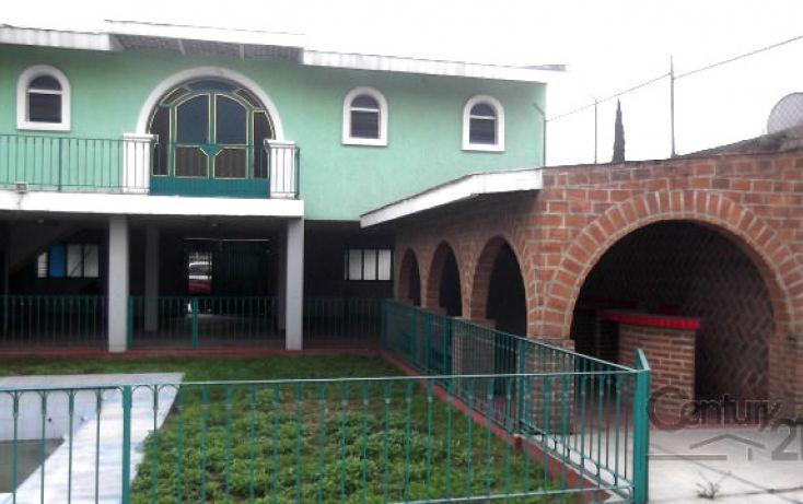 Foto de casa en venta en privada del indigena x, la duraznera, san pedro tlaquepaque, jalisco, 1774621 no 01