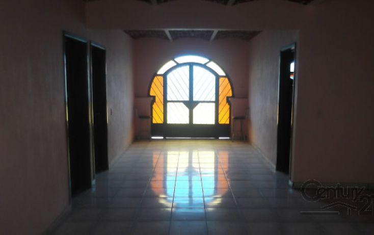 Foto de casa en venta en privada del indigena x, la duraznera, san pedro tlaquepaque, jalisco, 1774621 no 03