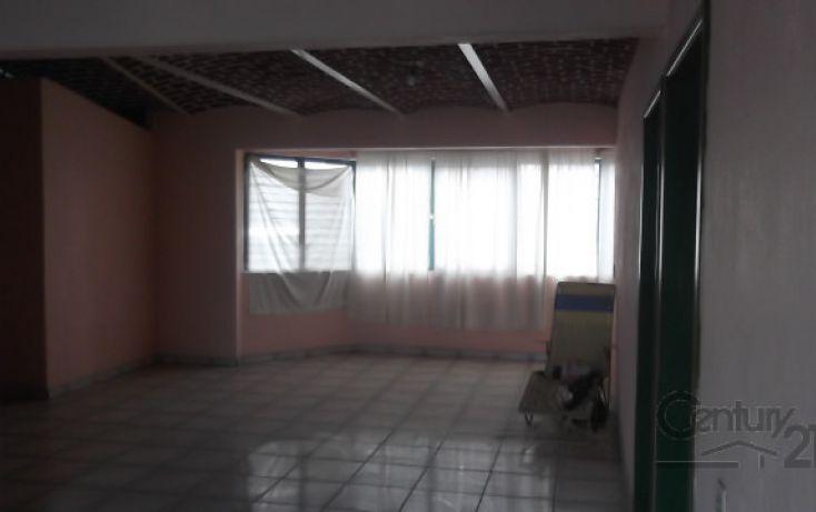 Foto de casa en venta en privada del indigena x, la duraznera, san pedro tlaquepaque, jalisco, 1774621 no 04