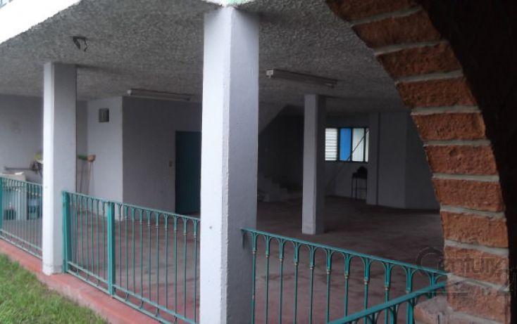 Foto de casa en venta en privada del indigena x, la duraznera, san pedro tlaquepaque, jalisco, 1774621 no 05