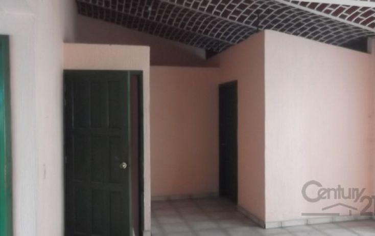 Foto de casa en venta en privada del indigena x, la duraznera, san pedro tlaquepaque, jalisco, 1774621 no 06