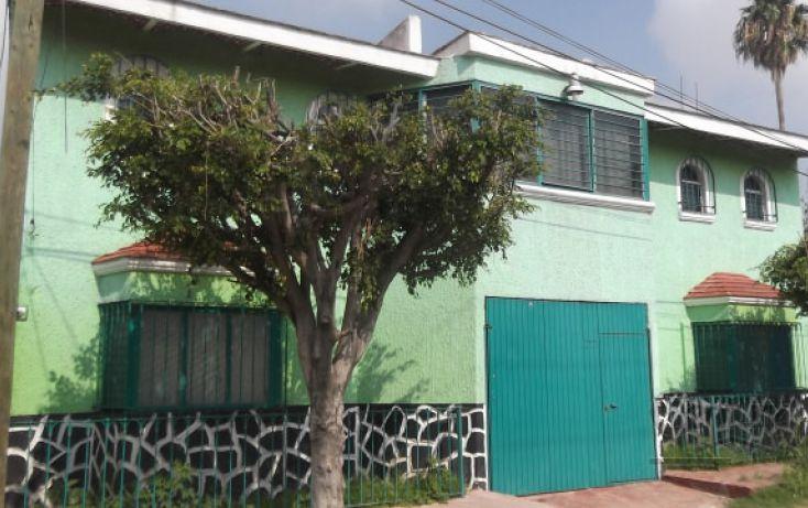 Foto de casa en venta en privada del indigena x, la duraznera, san pedro tlaquepaque, jalisco, 1774621 no 07