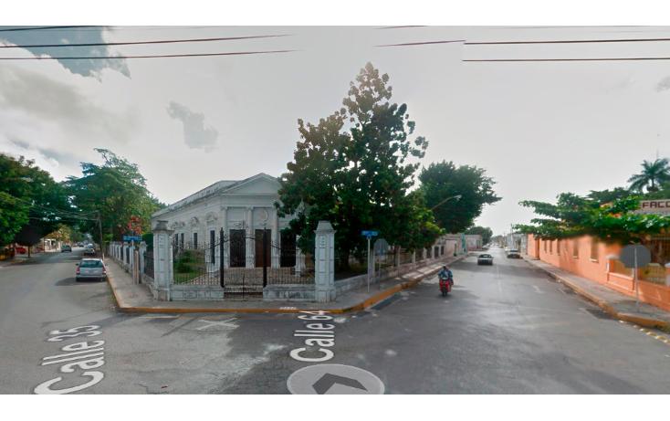 Foto de casa en venta en  , privada del maestro, m?rida, yucat?n, 2006154 No. 03
