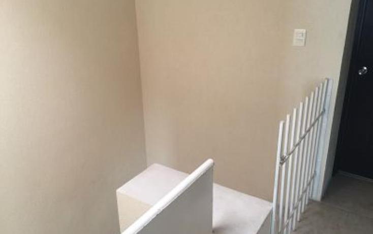 Foto de casa en venta en privada del marquez 17, cuautlancingo, puebla, puebla, 2777590 No. 05