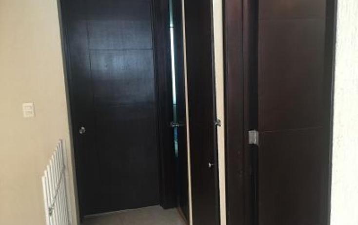 Foto de casa en venta en privada del marquez 17, cuautlancingo, puebla, puebla, 2777590 No. 06