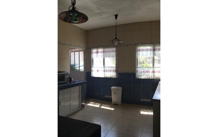 Foto de casa en venta en privada del paricutín , los volcanes, cuernavaca, morelos, 1955547 No. 04