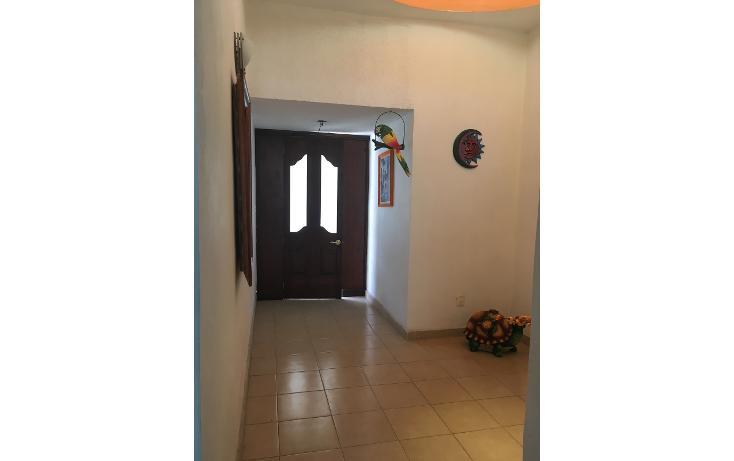 Foto de casa en venta en privada del paricutín , los volcanes, cuernavaca, morelos, 1955547 No. 08