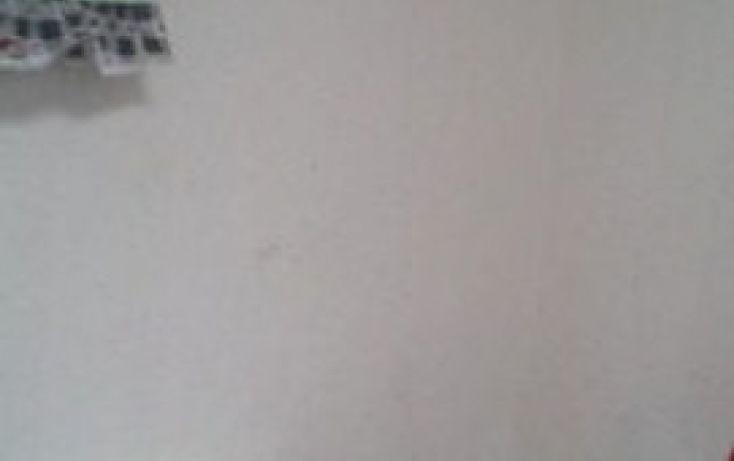 Foto de casa en venta en privada del piñn 126 126, san cristóbal, mineral de la reforma, hidalgo, 1716652 no 04