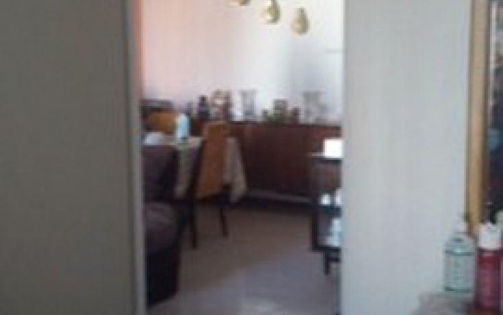Foto de casa en venta en privada del piñn 126 126, san cristóbal, mineral de la reforma, hidalgo, 1716652 no 05