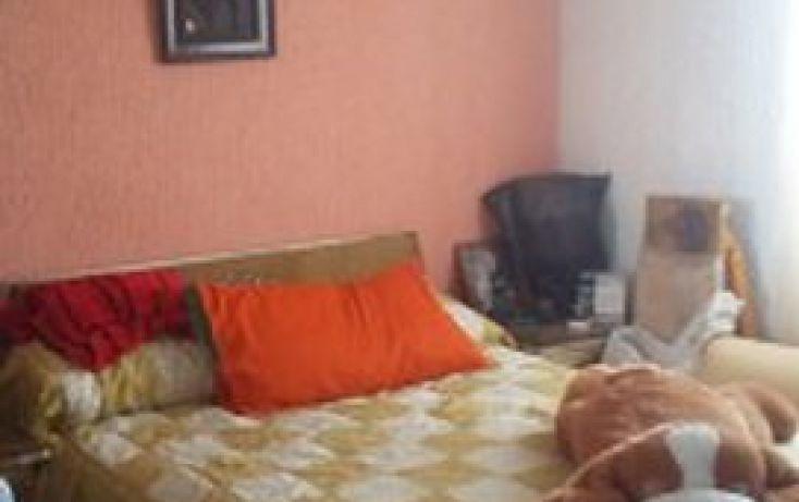 Foto de casa en venta en privada del piñn 126 126, san cristóbal, mineral de la reforma, hidalgo, 1716652 no 06