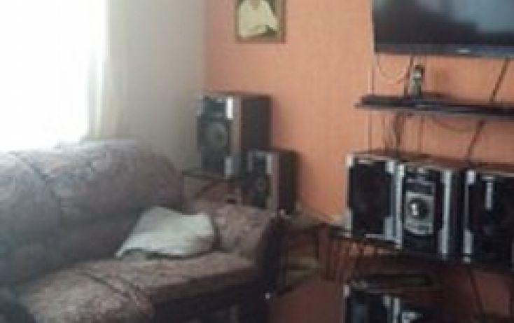 Foto de casa en venta en privada del piñn 126 126, san cristóbal, mineral de la reforma, hidalgo, 1716652 no 07