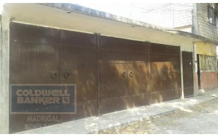 Foto de edificio en venta en privada del rayo , acatlipa centro, temixco, morelos, 1755707 No. 02