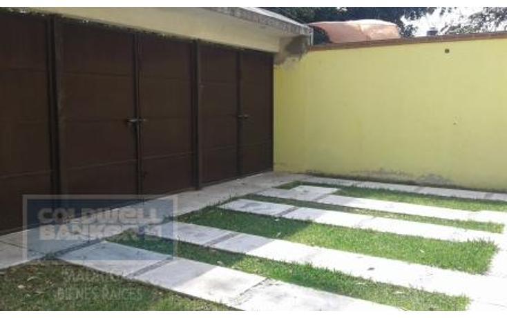 Foto de edificio en venta en privada del rayo , acatlipa centro, temixco, morelos, 1755707 No. 03