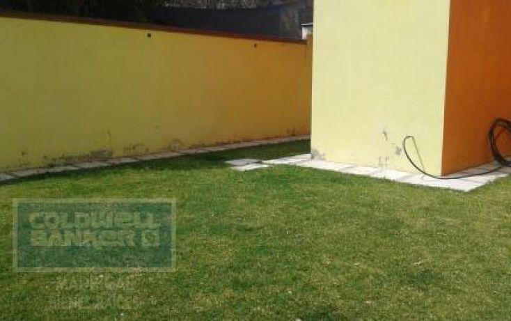 Foto de edificio en venta en privada del rayo, acatlipa centro, temixco, morelos, 1755707 no 15