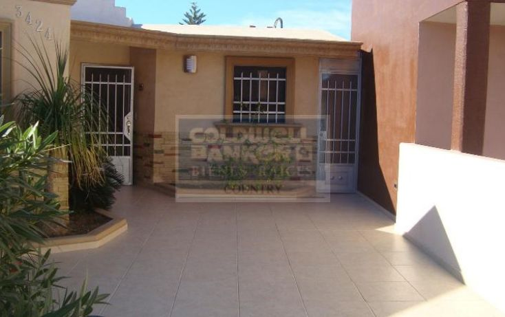 Foto de casa en venta en privada del rincon 3424, privada la rinconada, culiacán, sinaloa, 342272 no 01