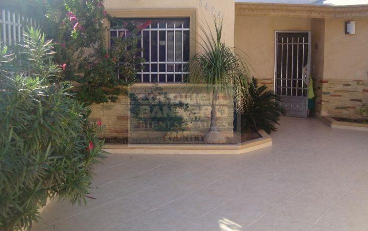 Foto de casa en venta en privada del rincon 3424, privada la rinconada, culiacán, sinaloa, 342272 no 02