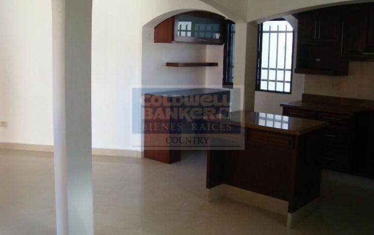 Foto de casa en venta en privada del rincon 3424, privada la rinconada, culiacán, sinaloa, 342272 no 05