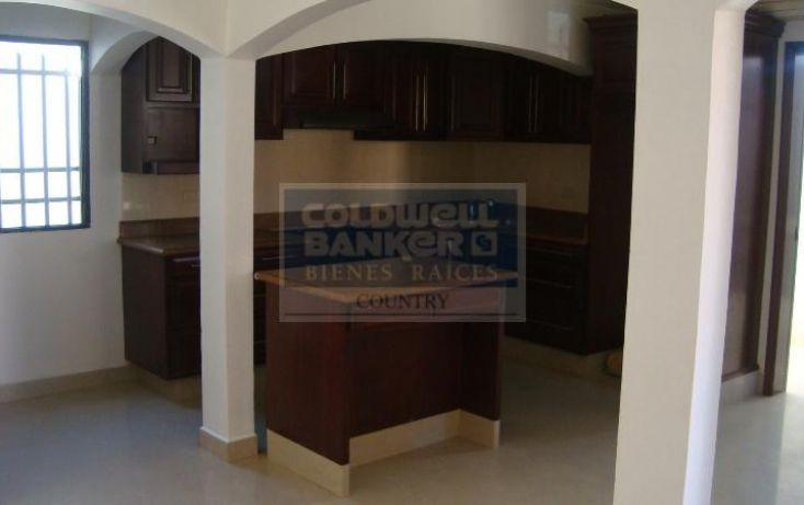 Foto de casa en venta en privada del rincon 3424, privada la rinconada, culiacán, sinaloa, 342272 no 06