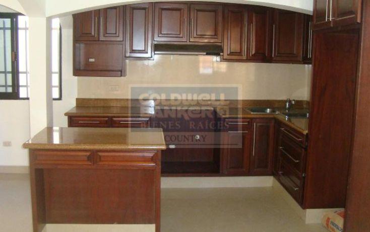 Foto de casa en venta en privada del rincon 3424, privada la rinconada, culiacán, sinaloa, 342272 no 07