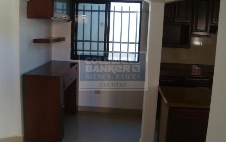 Foto de casa en venta en privada del rincon 3424, privada la rinconada, culiacán, sinaloa, 342272 no 08