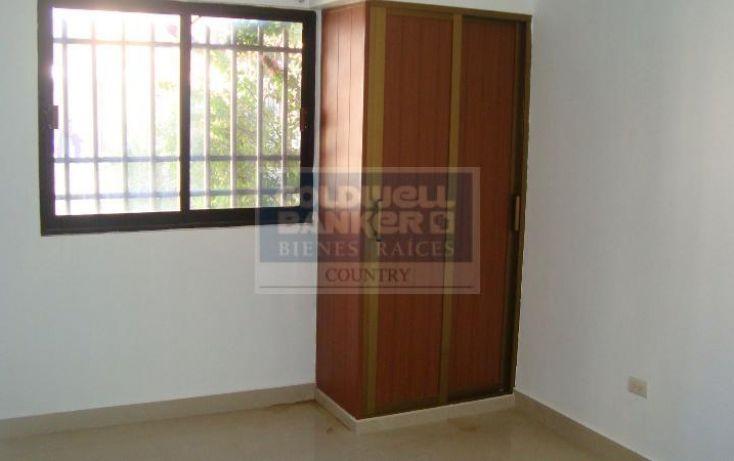 Foto de casa en venta en privada del rincon 3424, privada la rinconada, culiacán, sinaloa, 342272 no 09