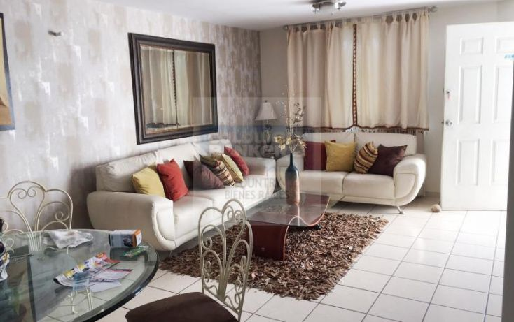 Foto de casa en renta en privada del roble 3530, los almendros, culiacán, sinaloa, 1529715 no 02