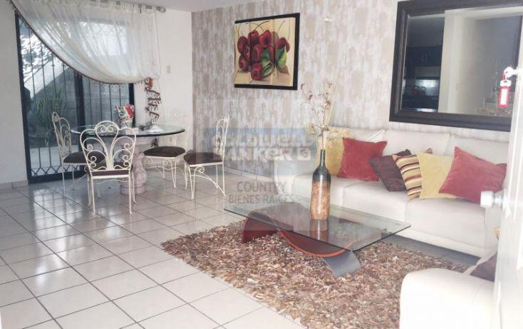 Foto de casa en renta en privada del roble 3530, los almendros, culiacán, sinaloa, 1529715 no 03