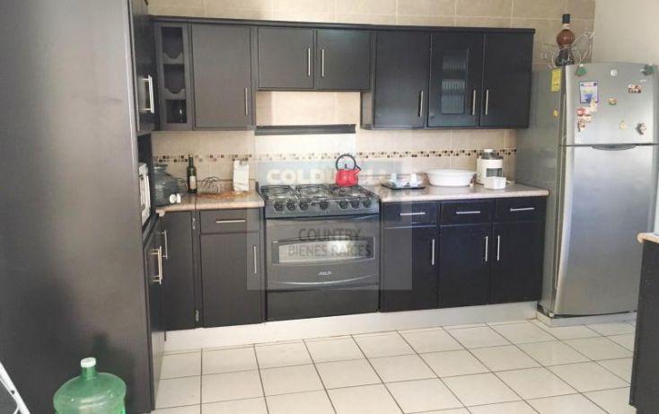 Foto de casa en renta en privada del roble 3530, los almendros, culiacán, sinaloa, 1529715 no 05