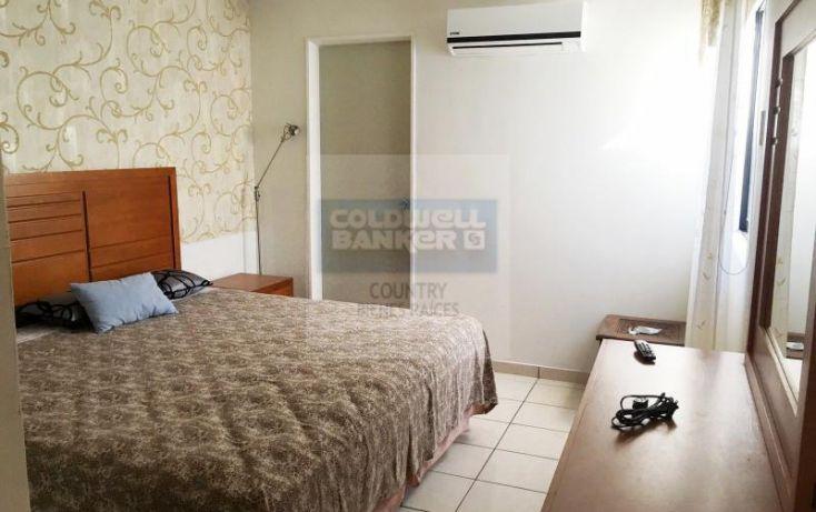 Foto de casa en renta en privada del roble 3530, los almendros, culiacán, sinaloa, 1529715 no 06