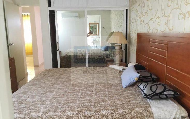 Foto de casa en renta en privada del roble 3530, los almendros, culiacán, sinaloa, 1529715 no 07