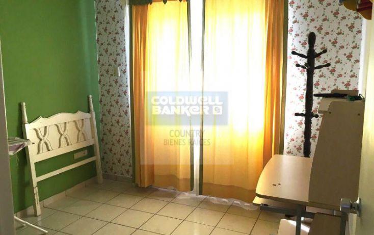 Foto de casa en renta en privada del roble 3530, los almendros, culiacán, sinaloa, 1529715 no 08