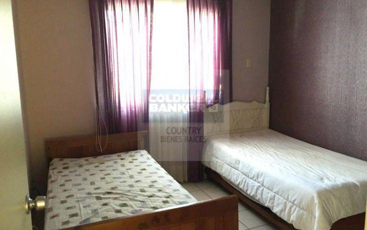 Foto de casa en renta en privada del roble 3530, los almendros, culiacán, sinaloa, 1529715 no 10