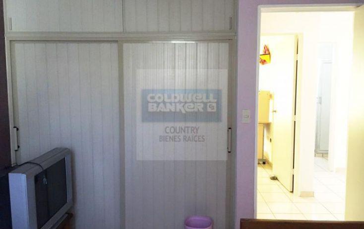 Foto de casa en renta en privada del roble 3530, los almendros, culiacán, sinaloa, 1529715 no 11