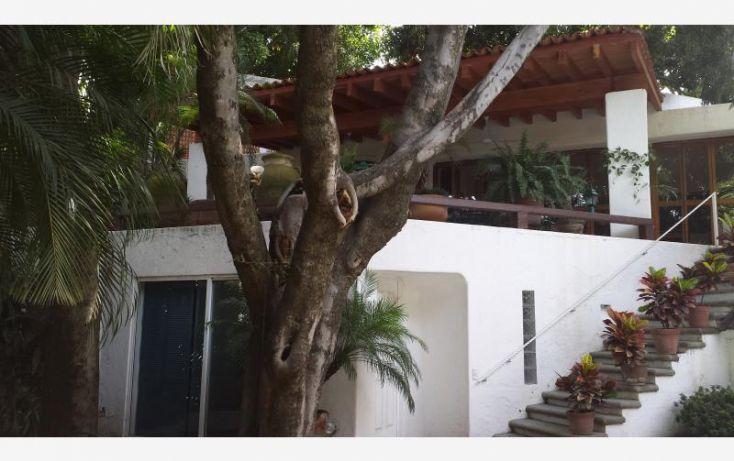 Foto de casa en venta en privada del rosal, chipitlán, cuernavaca, morelos, 1033125 no 03