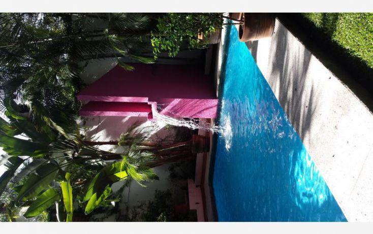 Foto de casa en venta en privada del rosal, chipitlán, cuernavaca, morelos, 1033125 no 04