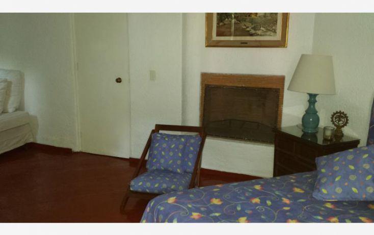 Foto de casa en venta en privada del rosal, chipitlán, cuernavaca, morelos, 1033125 no 05
