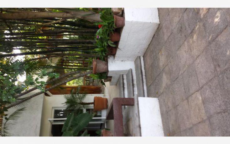 Foto de casa en venta en privada del rosal, chipitlán, cuernavaca, morelos, 1033125 no 06