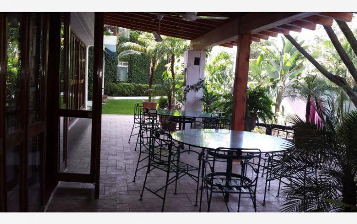 Foto de casa en venta en privada del rosal, chipitlán, cuernavaca, morelos, 1033125 no 07