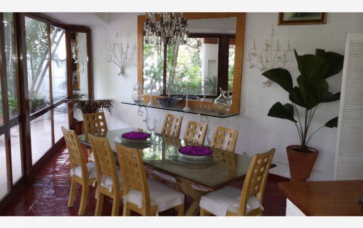 Foto de casa en venta en privada del rosal, chipitlán, cuernavaca, morelos, 1033125 no 08