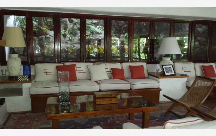 Foto de casa en venta en privada del rosal, chipitlán, cuernavaca, morelos, 1033125 no 09