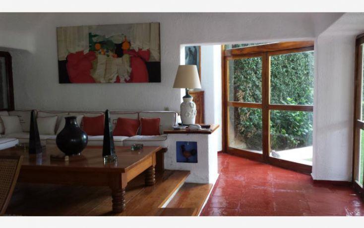Foto de casa en venta en privada del rosal, chipitlán, cuernavaca, morelos, 1033125 no 10