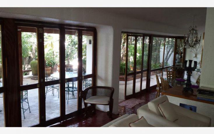 Foto de casa en venta en privada del rosal, chipitlán, cuernavaca, morelos, 1033125 no 11