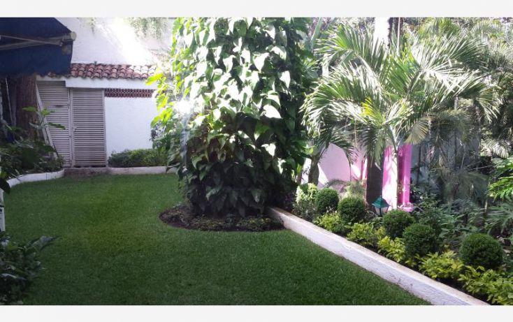 Foto de casa en venta en privada del rosal, chipitlán, cuernavaca, morelos, 1033125 no 12