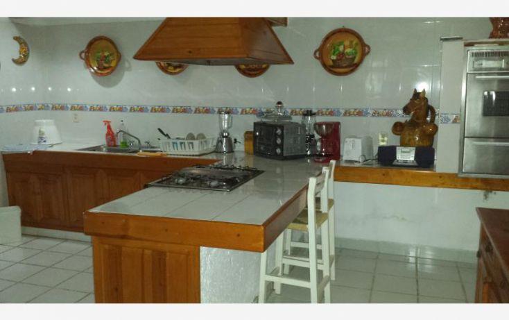 Foto de casa en venta en privada del rosal, chipitlán, cuernavaca, morelos, 1033125 no 13