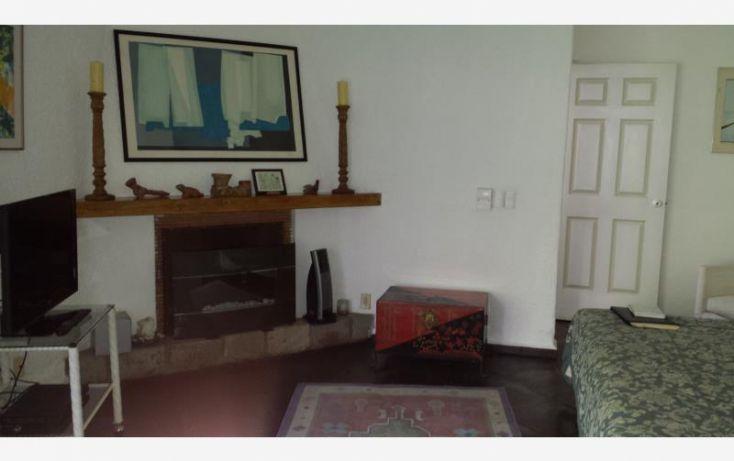 Foto de casa en venta en privada del rosal, chipitlán, cuernavaca, morelos, 1033125 no 15