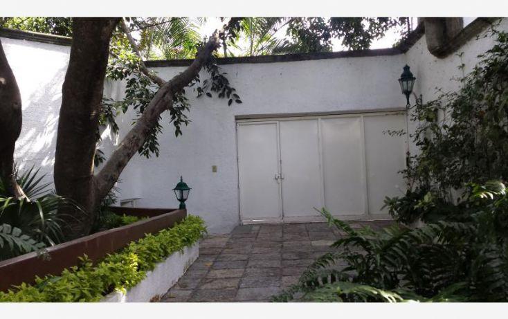 Foto de casa en venta en privada del rosal, chipitlán, cuernavaca, morelos, 1033125 no 16
